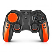 GEN GAME S8 Wireless Bluetooth Gamepad Controller