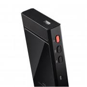 XDUOO X20 Portable Lossless Music Player Bluetooth HiFi MP3 Player Balance out