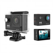 H9 Ultra HD 4K WiFi 2.0 Inch Sport Camera Video Camcorder Waterproof