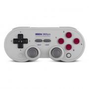 8Bitdo SN30 Pro G Classic Edition Wireless Bluetooth Gamepad Game Controller