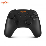 PXN PXN - 9607S Wireless Bluetooth Pro Controller with NFC Dual Vibration for PUBG Switch Android