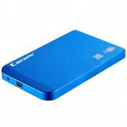 Caraele H-6 USB3.0 Portable External Mechanical Mobile Hard Drive