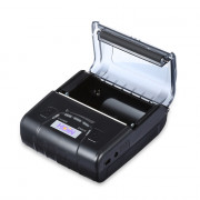 HOIN HOP - E300 Mini Thermal Printer Receipt Machine