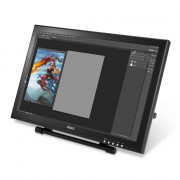 UGEE UG - 1910B 19 inch P50S Pen Smart Drawing Tablet 5080 LPI Resolution for Painting