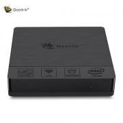 Beelink BT3 Pro Mini PC 2.4 / 5.8GHz WiFi Bluetooth 4.0