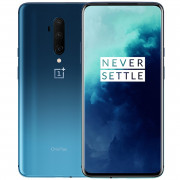 OnePlus 7T Pro 4G Phablet International Version