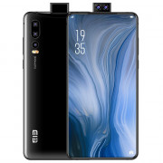 ELEPHONE U2 4G Phablet 6.26 inch Android 9.0 6GB RAM 128GB ROM 16MP 5MP 2MP Rear Cameras Built-in 3250mAh Battery