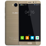 CUBOT CHEETAH 2 Android 6.0 5.5 inch 4G Phablet  FHD IPS Screen MTK6753 Octa Core 1.3GHz 3GB RAM 32GB ROM 13.0MP Rear Camera Fingerprint Sensor Type-C