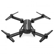 X8T Foldable RC Quadcopter
