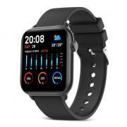 Kingwear KW37 Smart Sports Watch 1.3 inch Bluetooth Smartwatch