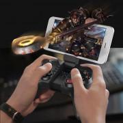 iPEGA 9068 Bluetooth Gamepad for Smartphone PC TV