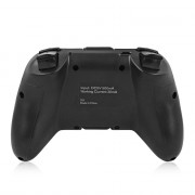 X9 Wireless Bluetooth Gamepad Game Controller Joystick with Bracket