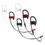 Beats Powerbeats 3 Wireless Bluetooth In-ear Earphones Noise Cancelling with MIC