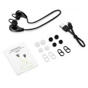 G6 Bluetooth 4.0 Earphone Headset for Running