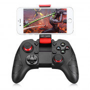 GEN GAME S7 Enhanced Edition Wireless Game Controller with Reciever