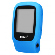 RUIZU X09 FM Radio 1.5 Inch TFT LCD Screen TF Card Sport MP3 Player