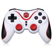 GEN GAME S5 Wireless Bluetooth Gamepad Game Controller