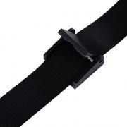 Quick Release DSLR Camera Shoulder Neck Strap Belt