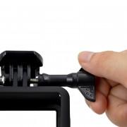 Sports Waterproof Frame Silicone Case Accessories for Xiaomi Mijia Camera