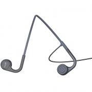 Vidonn Q2 Wireless Bluetooth Bone Conductor Earphones