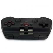 iPega PG 9017S Bluetooth Wireless Game Pad Controller for Android / iOS / PC and etc. Games