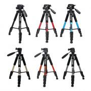 Zomei Q111 56 inch Lightweight Camera Aluminum Tripod