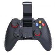 ipega 9067 Wireless Bluetooth Controller Joystick for iPhone iOS Android TV Box