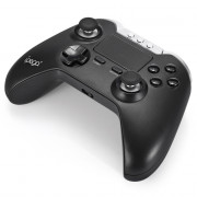 IPEGA PG - 9069 Bluetooth Gamepad with Touch Pad Supports Android / Window System