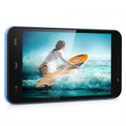Homtom HT16 5.0 inch 3G Smartphone 1GB RAM 8GB ROM