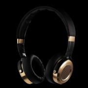 Original Xiaomi Over-ear Headphones - 2nd Generation
