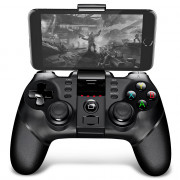 iPega PG - 9077 Bluetooth Wireless Gamepad Handle