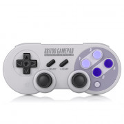 8Bitdo SN30 Pro Wireless Gamepad Game Controller