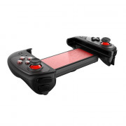 iPEGA PG - 9083 Retractable Wireless Bluetooth Game Controller Gamepad Joystick for Android / Nintendo Switch / Win 7 / 8 / 10