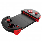 iPEGA PG - 9087 Extendable Bluetooth Wireless Controller Gamepad Joystick for iOS Android Smartphones