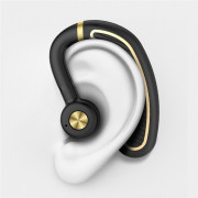 XY-LE2 Bluetooth Headset Sports Wireless Stereo Headset