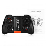 MOCUTE MOCUTE - 050 Wireless Bluetooth V3.0 Gamepad