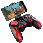 iPEGA PG - 9089 Bluetooth Wireless Gamepad Controller for iOS / Android / PC