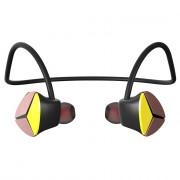 Awei A887BL Wireless In-ear Sweatproof Earphone Bluetooth Stereo Sports Earbuds