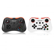 MOCUTE MOCUTE - 056 Wireless Bluetooth Gamepad Controller for iOS / Android