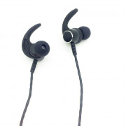 Noise Cancelling Bluetooth Wireless Sports Headset with TF Slot