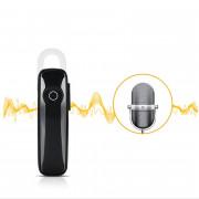 Mini Wireless Bluetooth 4.2 Invisible Earphone Headset