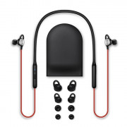MEIZU EP52 Magnetic Neckband Stereo Earbuds Bluetooth Earphone International Edition