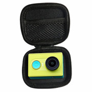 Mini Camera Storage Bag for Xiaomi Yi