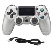Ps4 Cable Game Controller - Non-Authorized Products