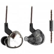CCA C04 HIF In-ear Earphone Headset
