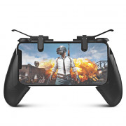 RK - GAME 8th Mobile Game Controller for PUBG / Knives Out / Rules of Survival