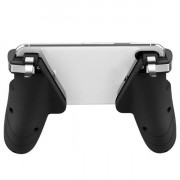 R9 Gamepad for iPad Tablet / Mobile Phone 2pcs