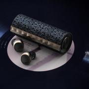 Padmate PaMu Scroll BT 5.0 Earphones