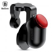 Baseus Red Dot Mobile Game Scoring Tool Portable Holder PC