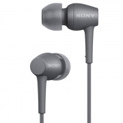 SONY IER - H500A In-ear Mobile Phone Line Control Subwoofer Headset